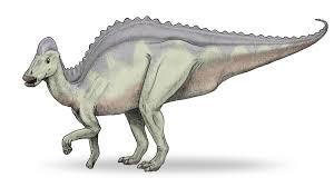 https://en.wikipedia.org/wiki/Hypacrosaurus