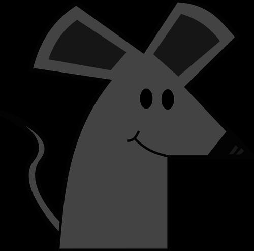 qubodup-cute-mouse