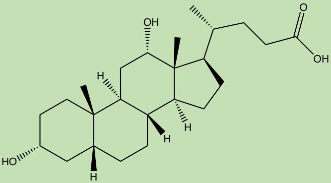 deoxylicacid